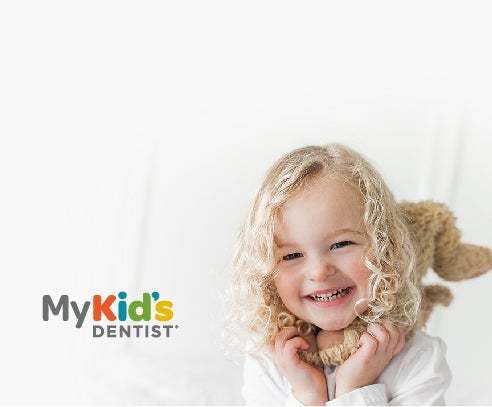 Pediatric dentist in Chula Vista, CA 91910